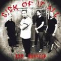 CD/DVDSick Of It All / Nonstop / Limited CD+DVD