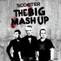 2CD/DVDScooter / Big Mash Up / 2CD+DVD / Digipack