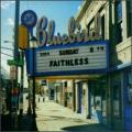 2LPFaithless / Sunday 8PM / Vinyl / 2LP