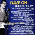 CDVarious / Rave On Buddy Holly