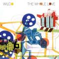 2CDWilco / Whole Love / Deluxe / 2CD