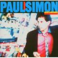 CDSimon Paul / Hearts And Bones / Remastered