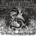 CDGlorior Belli / Great Southern Darkness