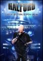DVDHalford / Live At Saitama Super Arena