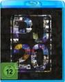 Blu-RayPearl Jam / PJ20 / Blu-Ray