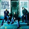 CDRascal Flatts / Me And My Gang