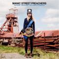 2CDManic Street Preachers / National Treasures / Singles / 2CD