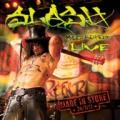 2CDSlash / Made In Stoke / Live / 2CD