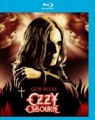 Blu-RayOsbourne Ozzy / God Bless Ozzy Osbourne / Documentary / Blu-Ra