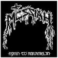 CDMessiah / Hymn Of Abramelin