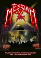 DVDMessiah / 20 Years Of Infernal Thrashing Madness