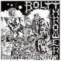 LPBolt Thrower / In Battle There Is No Low / LP