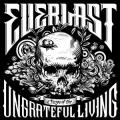 CDEverlast / Songs Of Ungrateful Living
