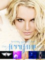 DVDSpears Britney / Live / Femme Fatale Tour