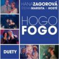 CDZagorová Hana,Margita Štefan / Hogo Fogo