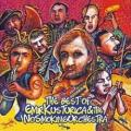 CDKusturica Emir / Best Of Emir Kusturica & No Smoking Orchestra