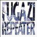 LPFugazi / Repeater / Vinyl