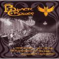 2CDBlack Crowes / Freak'n'Roll...Into The Fog / Live / 2CD