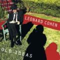 LP/CDCohen Leonard / Old Ideas / Vinyl / LP+CD