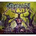 CDSkeletonwitch / Forever Abomination