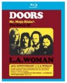Blu-RayDoors / Mr.Mojo Risin':The Story Of / Blu-Ray Disc