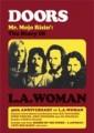 DVDDoors / Mr.Mojo Risin':The Story Of L.A. Woman