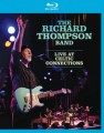 Blu-RayThompson Richard Band / Live At Celtic / Blu-Ray Disc
