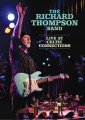 DVDThompson Richard Band / Live At Celtic Connections