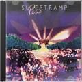 2CDSupertramp / Live In Paris / 2CD