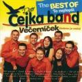 CDČejka Petr Band / Večerníček / Best Of