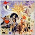CDTears For Fears / Seeds Of Love