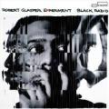 CDGlasper Robert / Black Radio