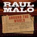 CDMalo Raul / Around The World