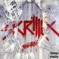 CDSkrillex / Bangarang / EP