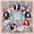 CDGirls Generation / Boys