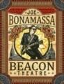 Blu-RayBonamassa Joe / Beacon Theatre:Live From New York / Blu-Ray