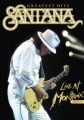 DVDSantana / Greatest Hits / Live At Montreux 2011