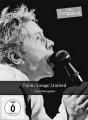 DVDPublic Image Limited / Live At Rockpalast 1983