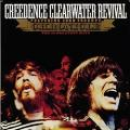 2LPCreedence Cl.Revival / Chronicle / Greatest Hits / Vinyl / 2LP