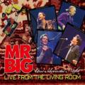 CDMr.Big / Live From The Living Room / One Acoustic Night
