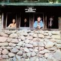 LPByrds / Notorious Byrd Brothers / Vinyl