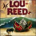 CDReed Lou / Lou Reed