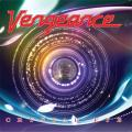 CDVengeance / Crystal Eye / Limited / Digipack
