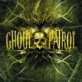 CDGhoul Patrol / Ghoul Patrol