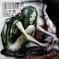 CD/DVDLegion Of The Damned / Malevolent Rapture / Limited / CD+DVD