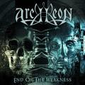 CDArcheon / End Of The Weakness