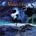 CDValley's Eve / Deception Of Pain
