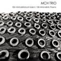 CDMCH Trio / 100 minimalistických básní
