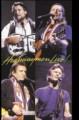 DVDHighwaymen / Live
