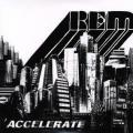 CDR.E.M. / Accelerate
